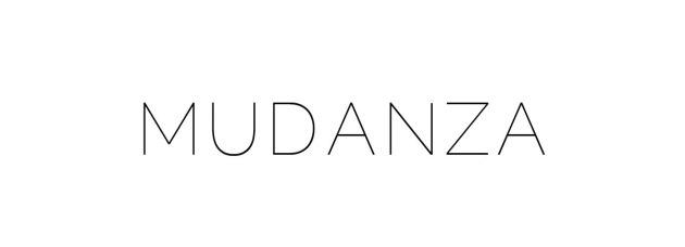 mudanza_blog